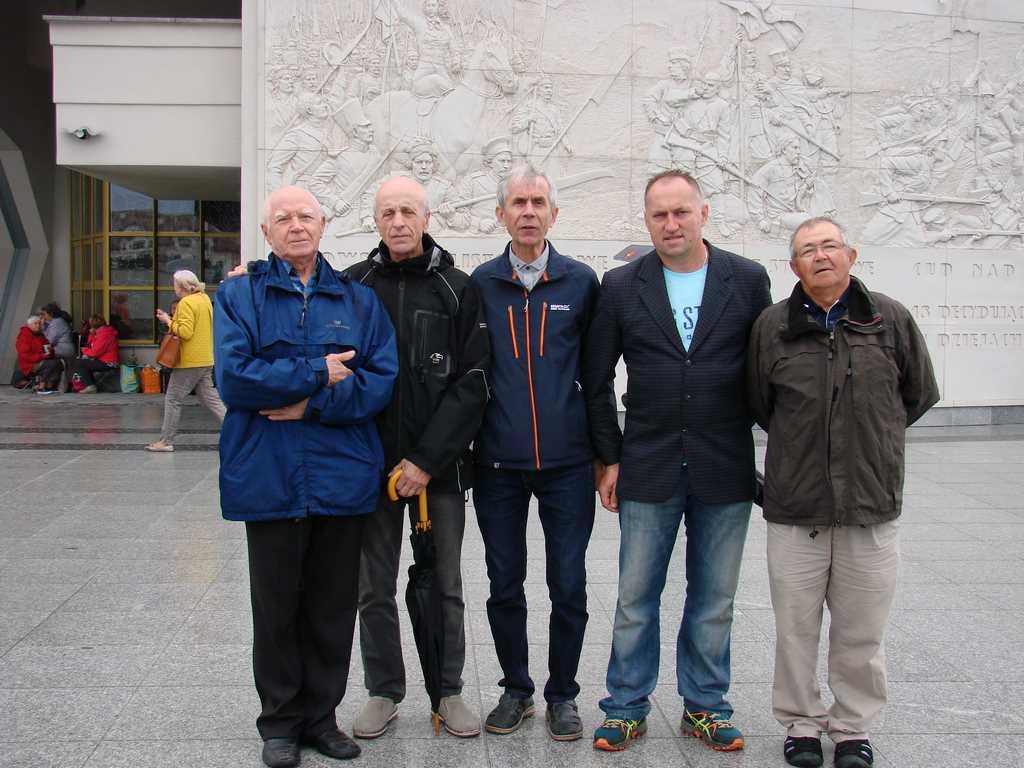 2019-09-07 – Wyjazd do Torunia Mężczyźni św.Józefa — gleria