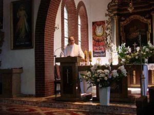 2017-08-26 Mężczyźni św.Józefa – Malbork