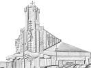 Parafia p.w. św. Brata Alberta w Iławie