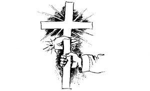 Posypmy głowy popiołem. Post – czas pokuty, postu, wyrzeczeń i modlitwy